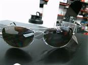 RAY-BAN Sunglasses RB3562